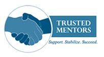 TrustedMentors.org
