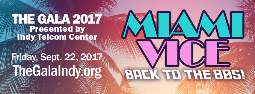 Gala2017-MiamiVice-facebook-cover