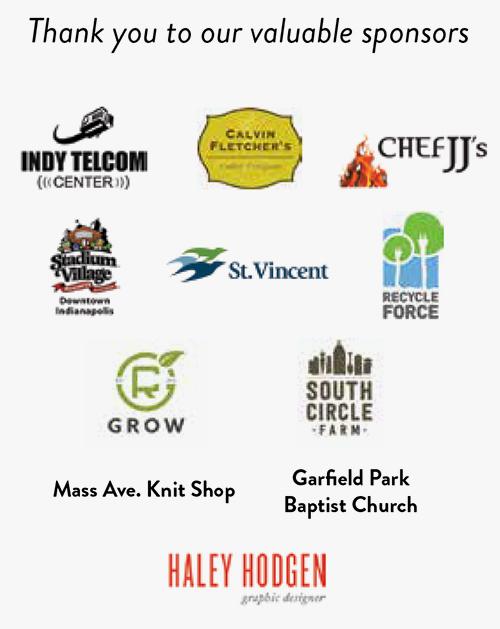 bike-sponsors