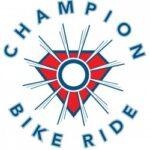 champion_ride_rgb