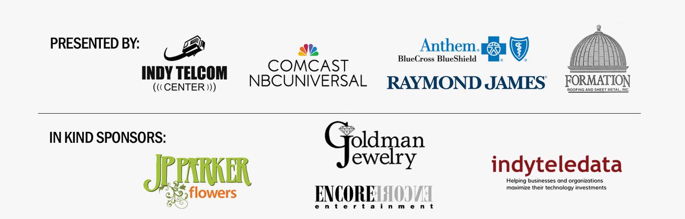 gala-sponsors