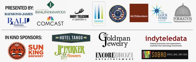 gala-sponsors2018-650-3
