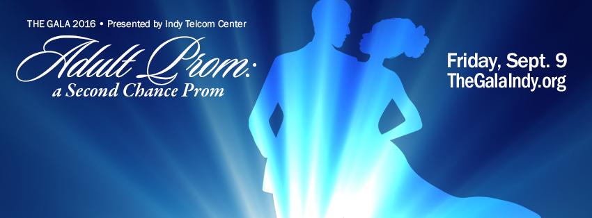 TM-Prom-facebook